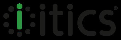 ITICS - Aula Virtual