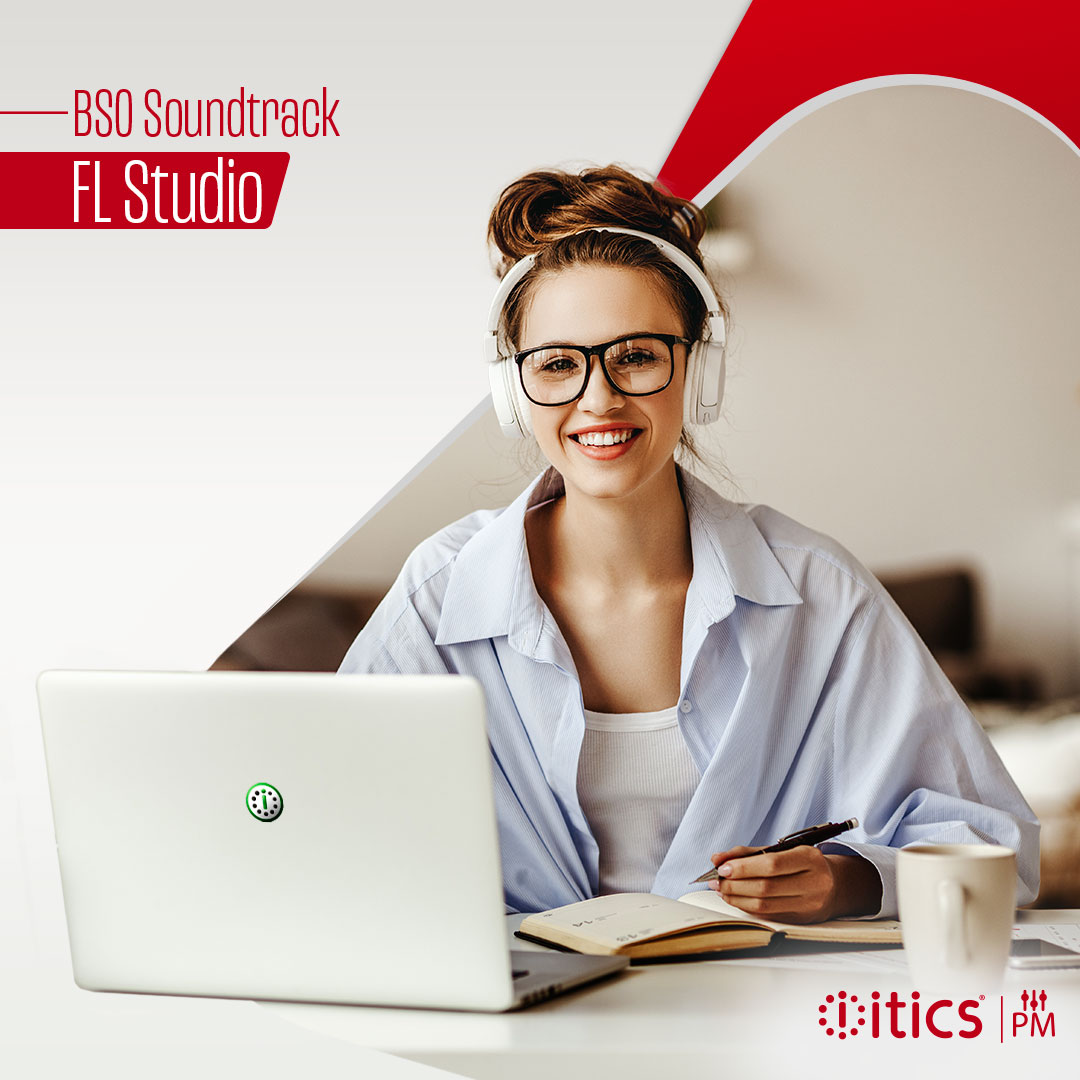Course Image BSO Soundtrack